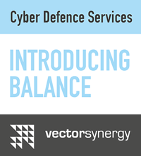 vector-synergy-introducing-balance-200
