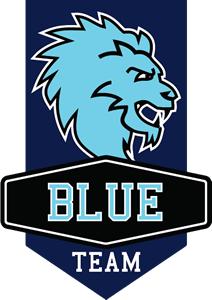cdex-blue-team-300