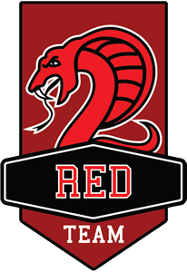 red-team-logo-300