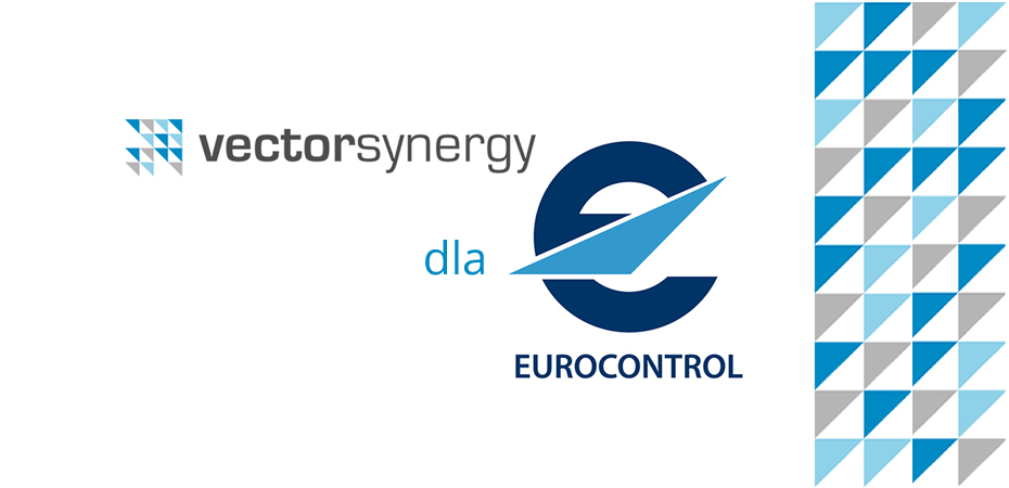 Wspólna oferta usług Vector Synergy i BCC z zakresu bezpieczeństwa IT dla firm sektora przemysłowego