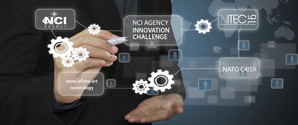 NCIA Innovation Challenge