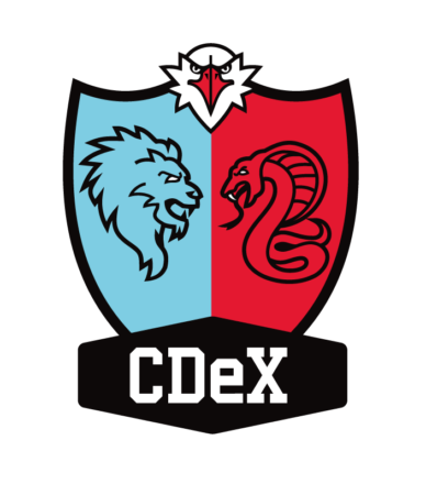 cdex-logo-bez-tla